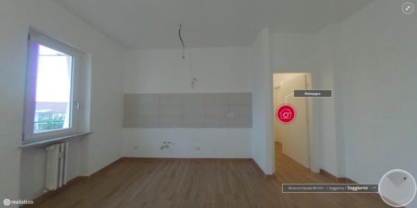 Virtual tour per vendere e comprare casa