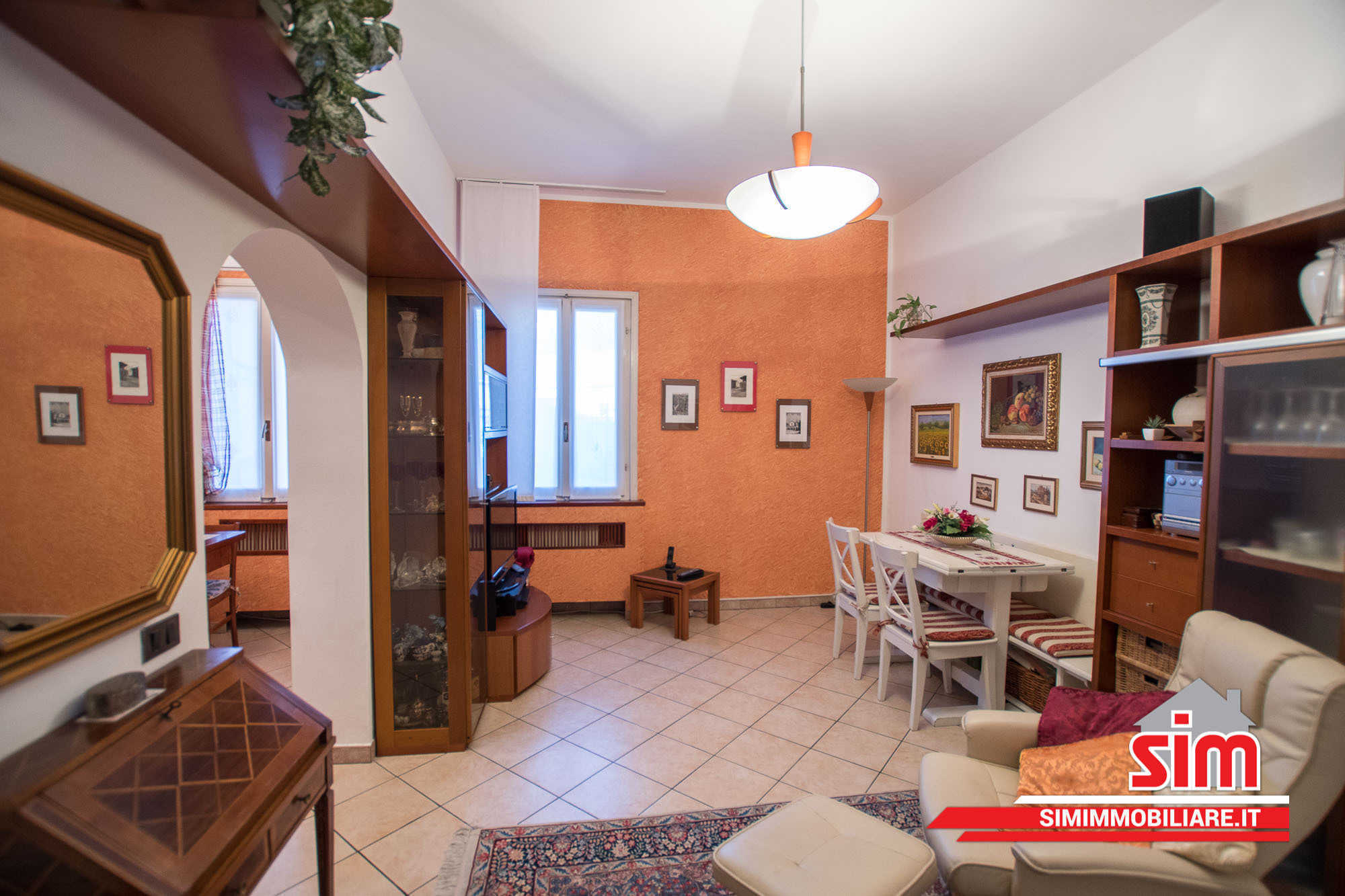 Vuoi vendere casa questo il tuo momento novara traina il mercato piemontese blog sim - Come vendere casa ...