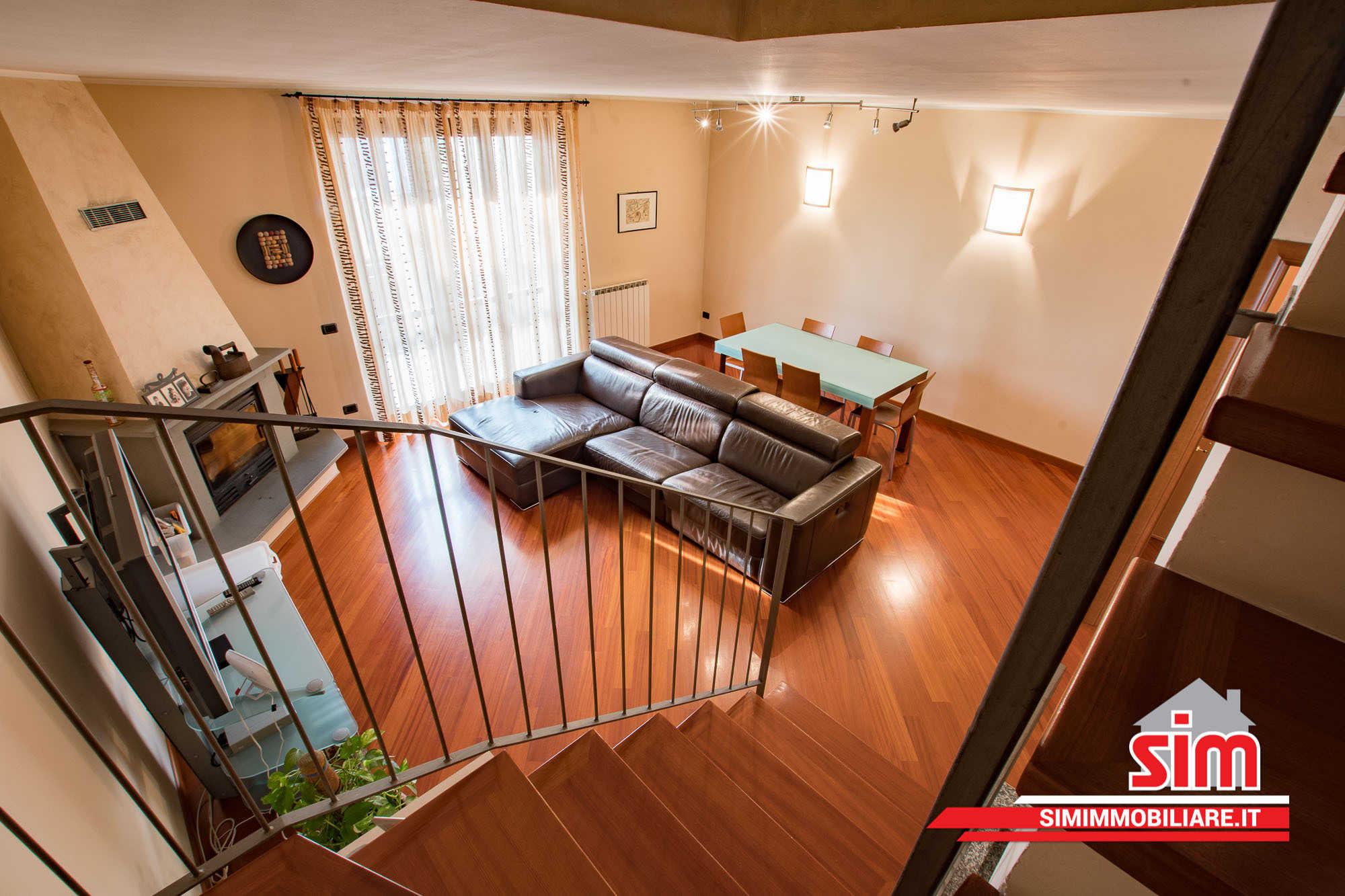 Come scegliere l'agente immobiliare per vendere casa