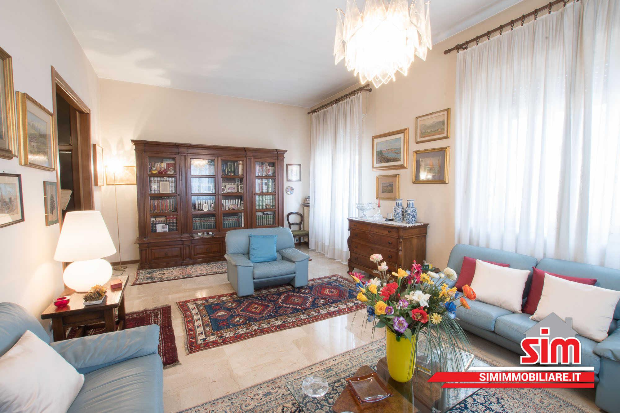 compravendite immobiliari a Novara