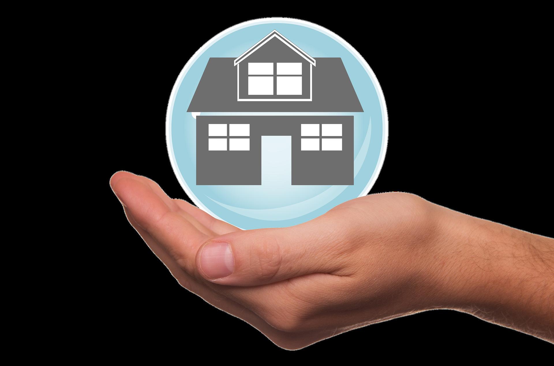 assicurazione sulla casa: cosa copre e quando è obbligatoria | blog