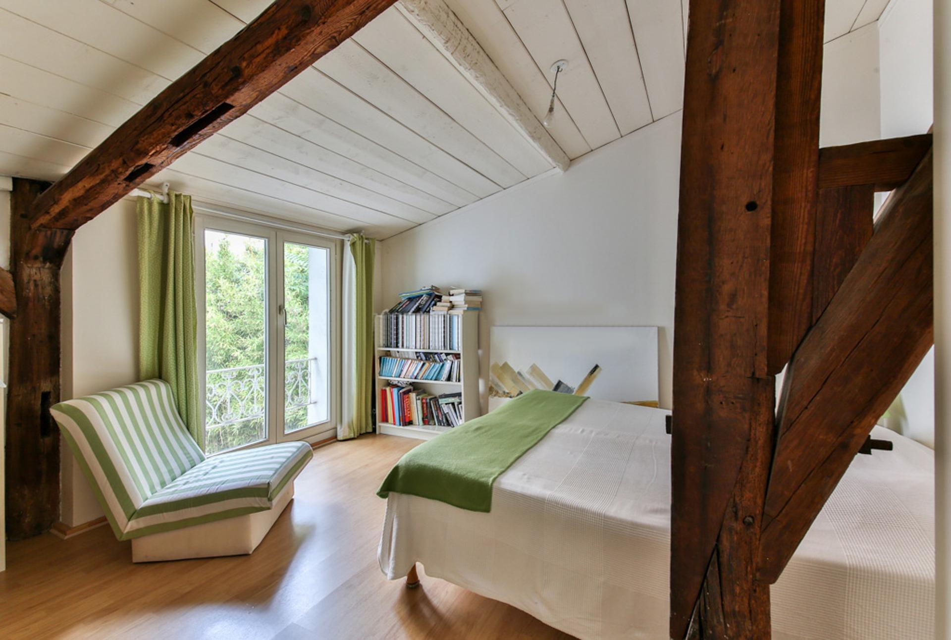 Arredamento Casa Le Tendenze Per Il 2018 Blog Sim Immobiliare