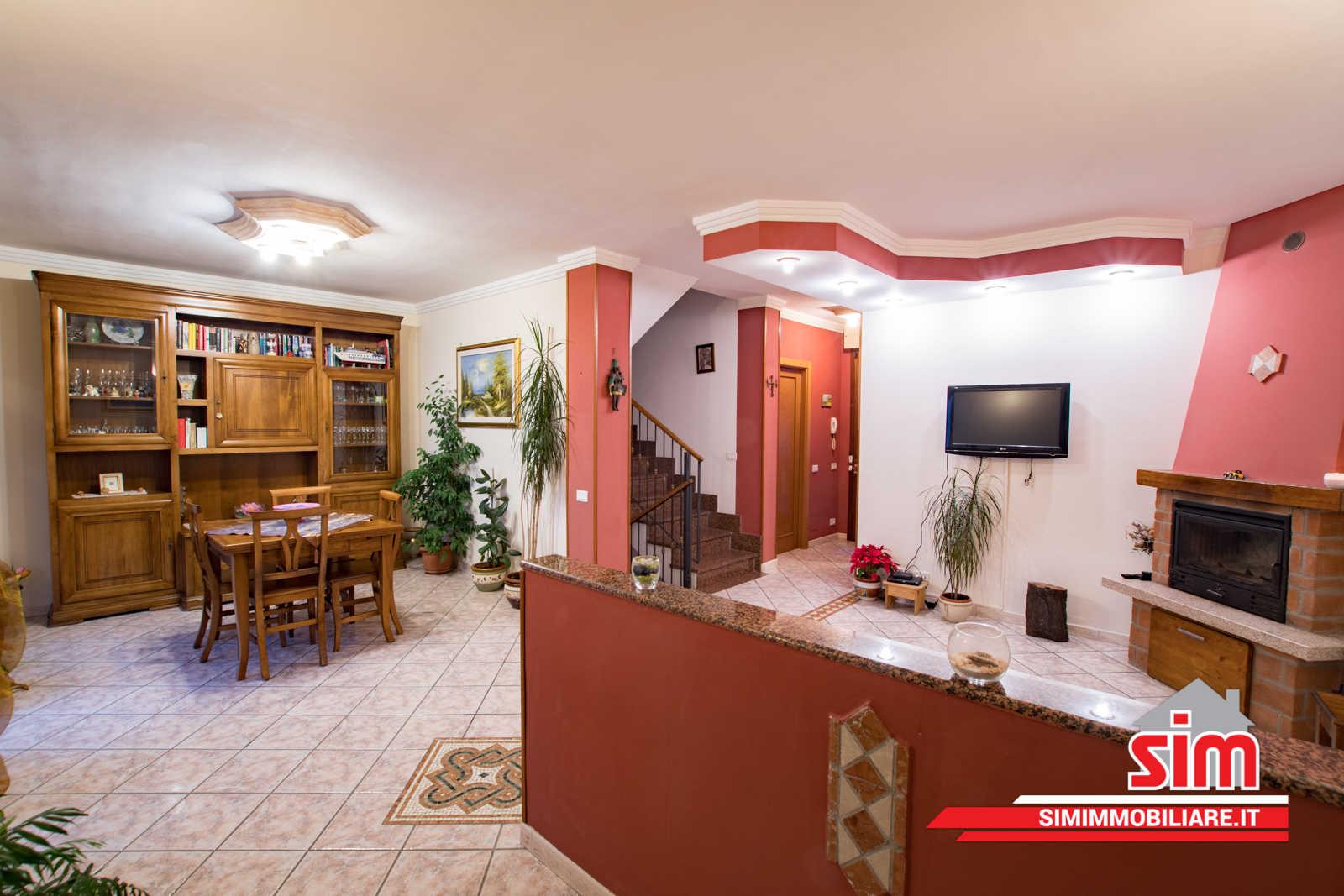 Agenzie immobiliari in franchising a Novara