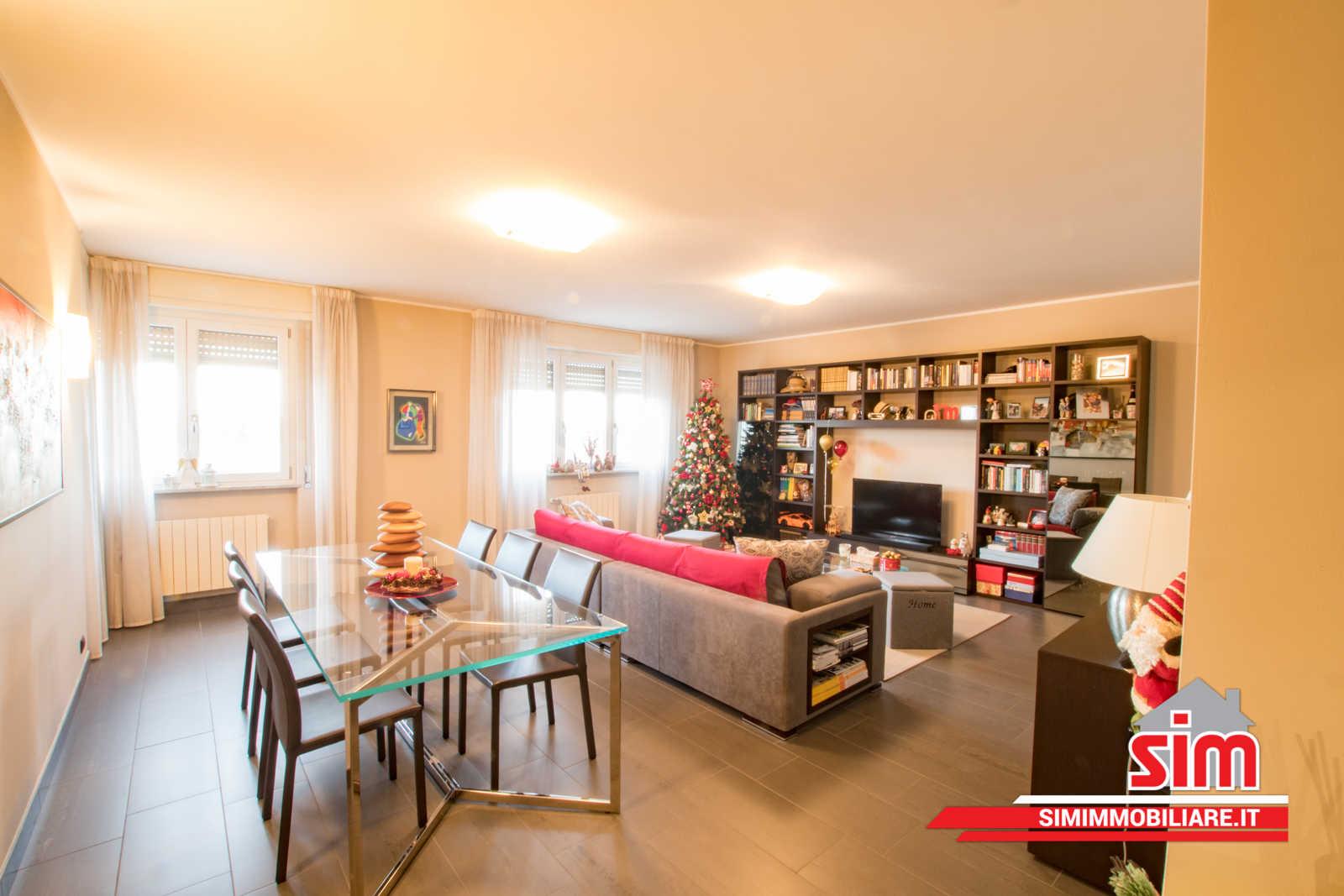 Casa incentivi interesting excellent simple great prima for Prima casa e abitazione principale