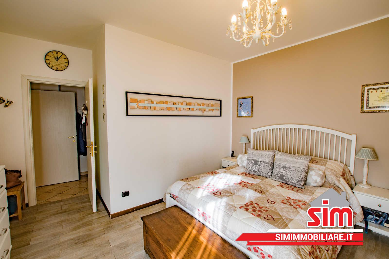 Home staging legno casa accogliente con poca spesa