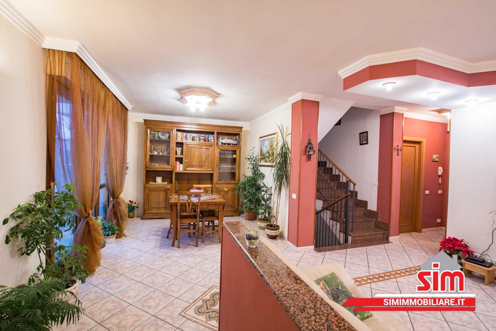 Home staging per una casa accogliente con poca spesa