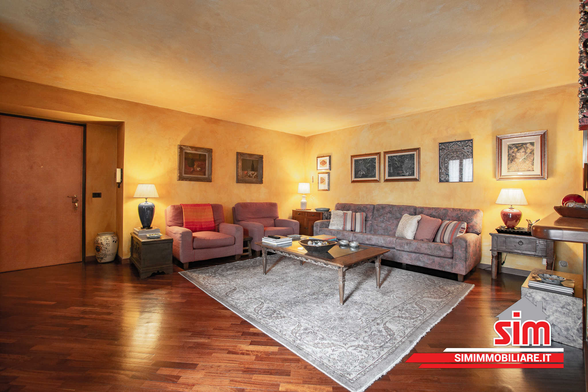 Home staging vendere casa in fretta