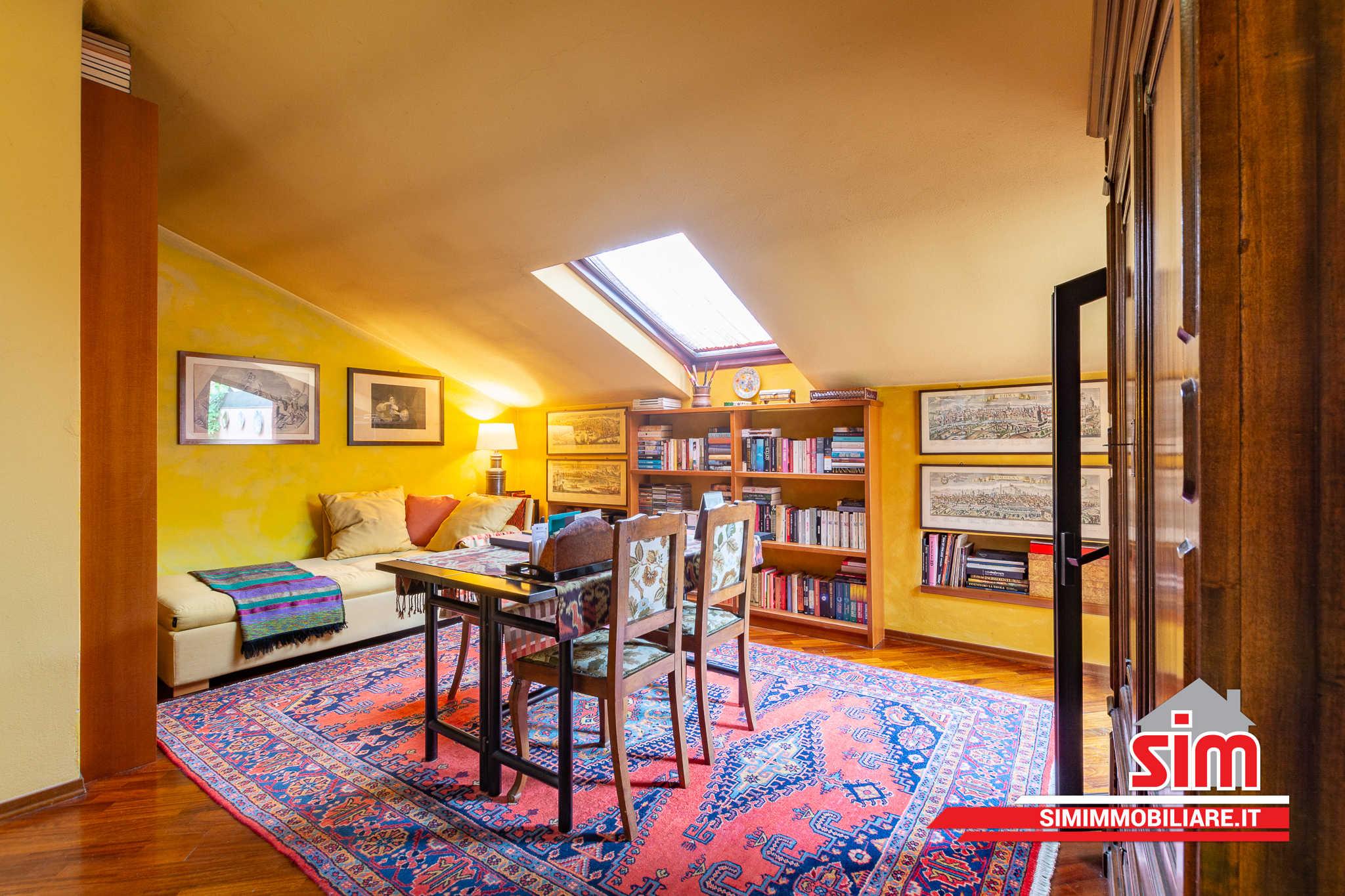 Spese acquisto casa best mutuoup il mutuo che si adatta alle tue esigenze per lacquisto della - Spese notarili acquisto prima casa detraibili ...