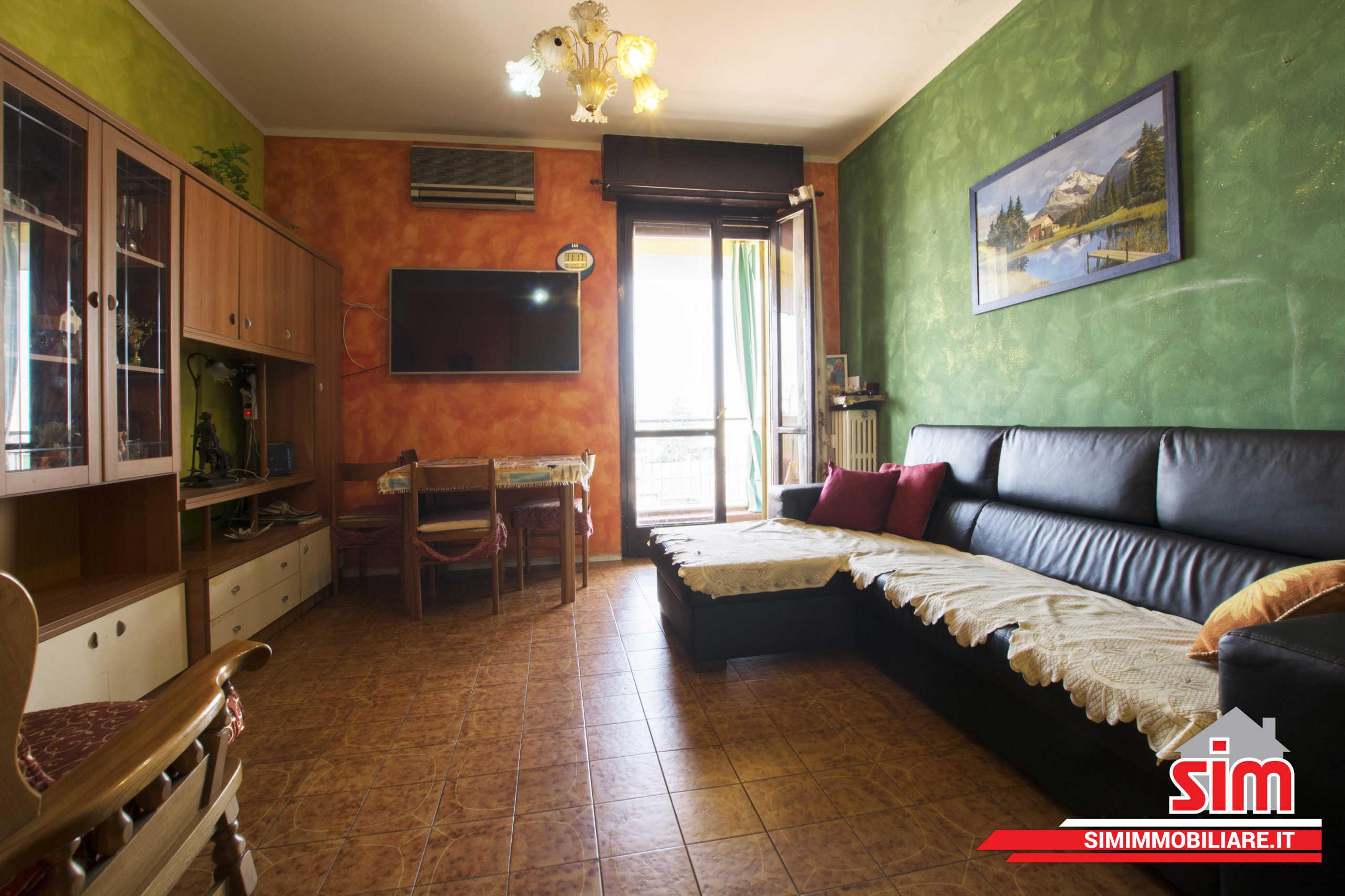 Immobiliare Novara