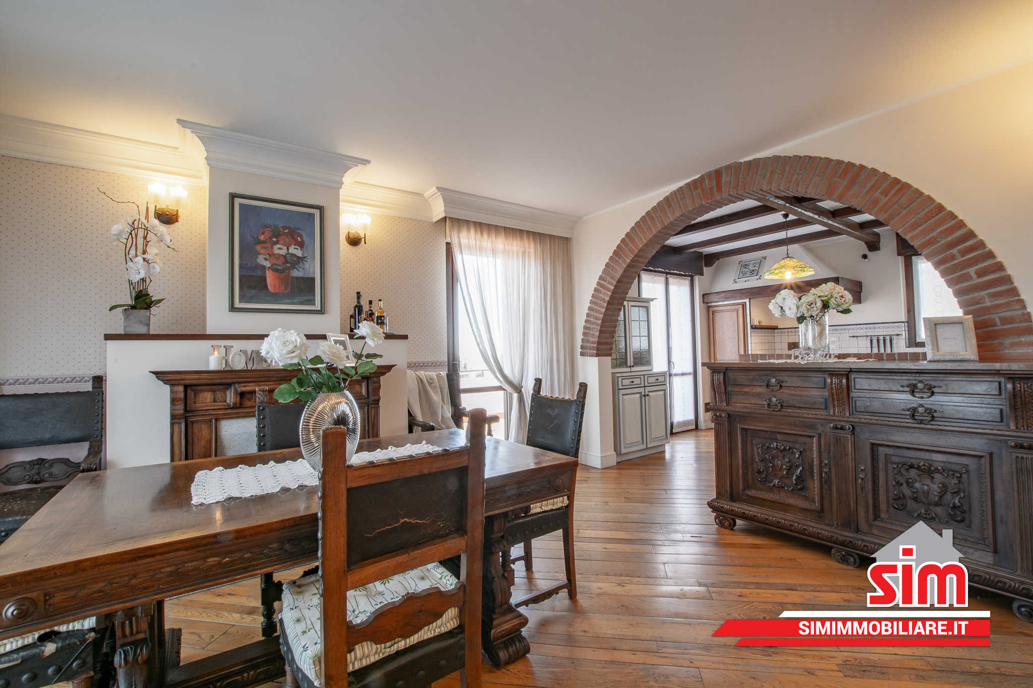 Aumentare il valore della casa a Novara