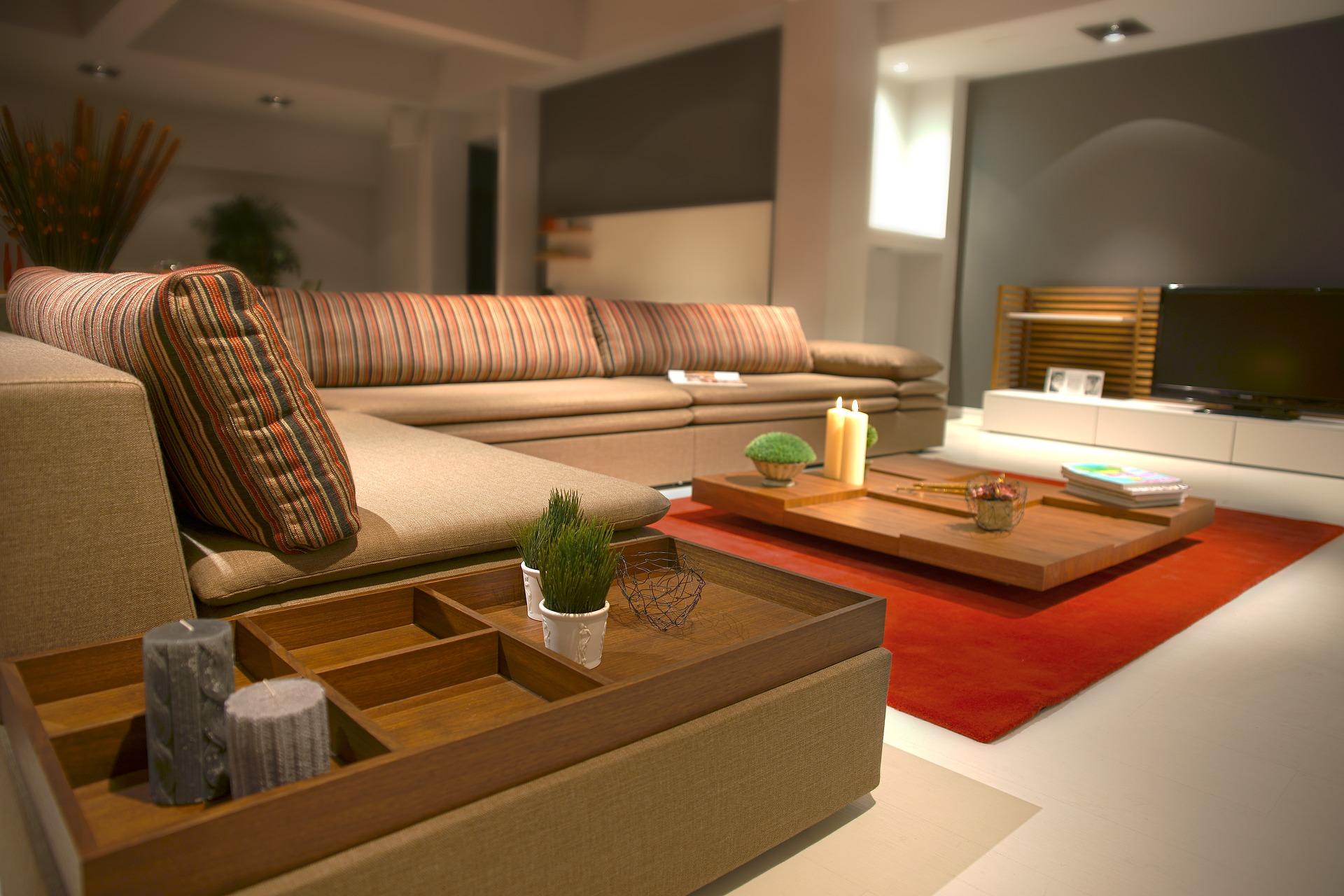 Aumento Valore Immobile Ristrutturato aumentare il valore della tua casa: come fare? | blog sim