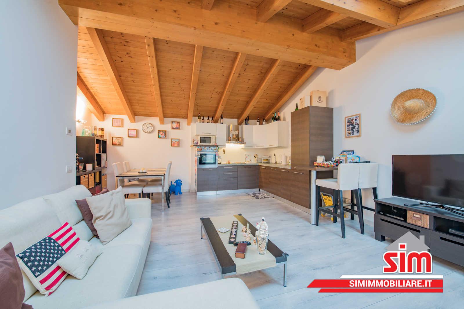 casa in vendita a Novara