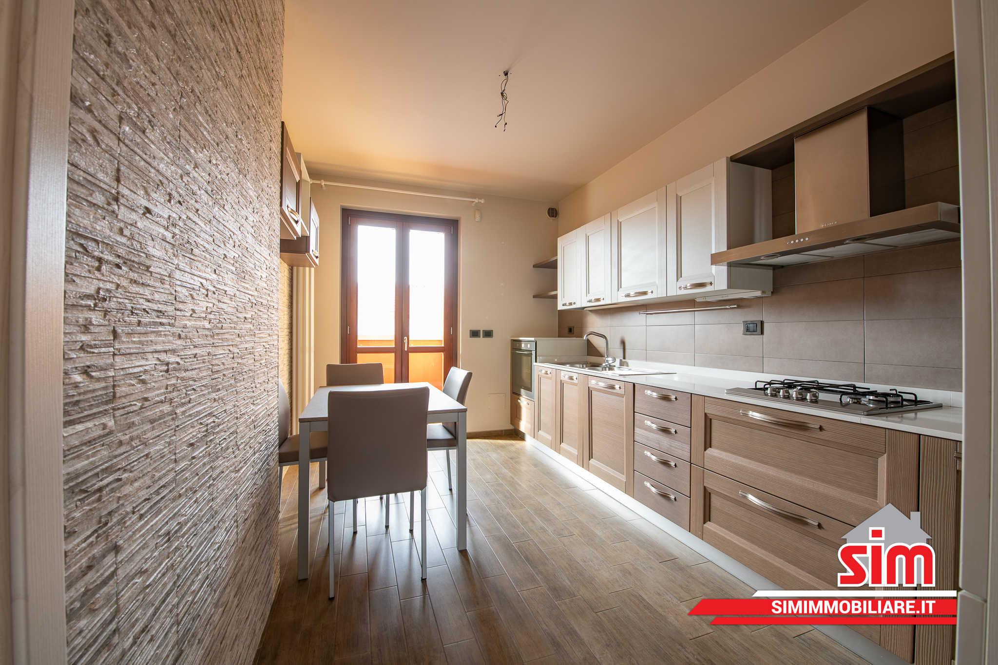 Comprare casa a Novara