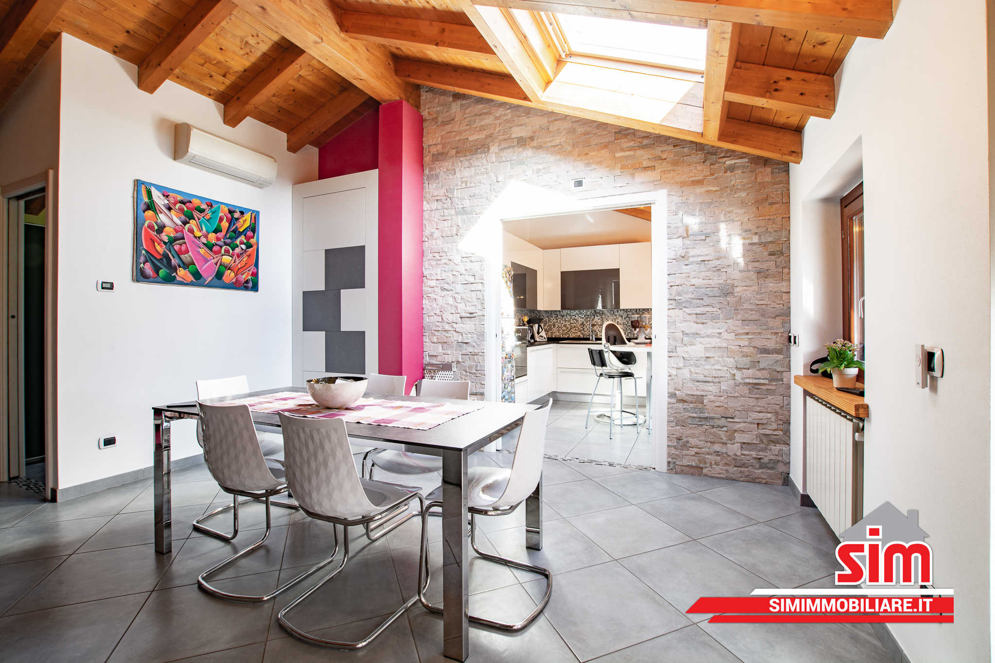 affittare casa a Novara
