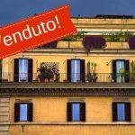 vendere casa a Novara