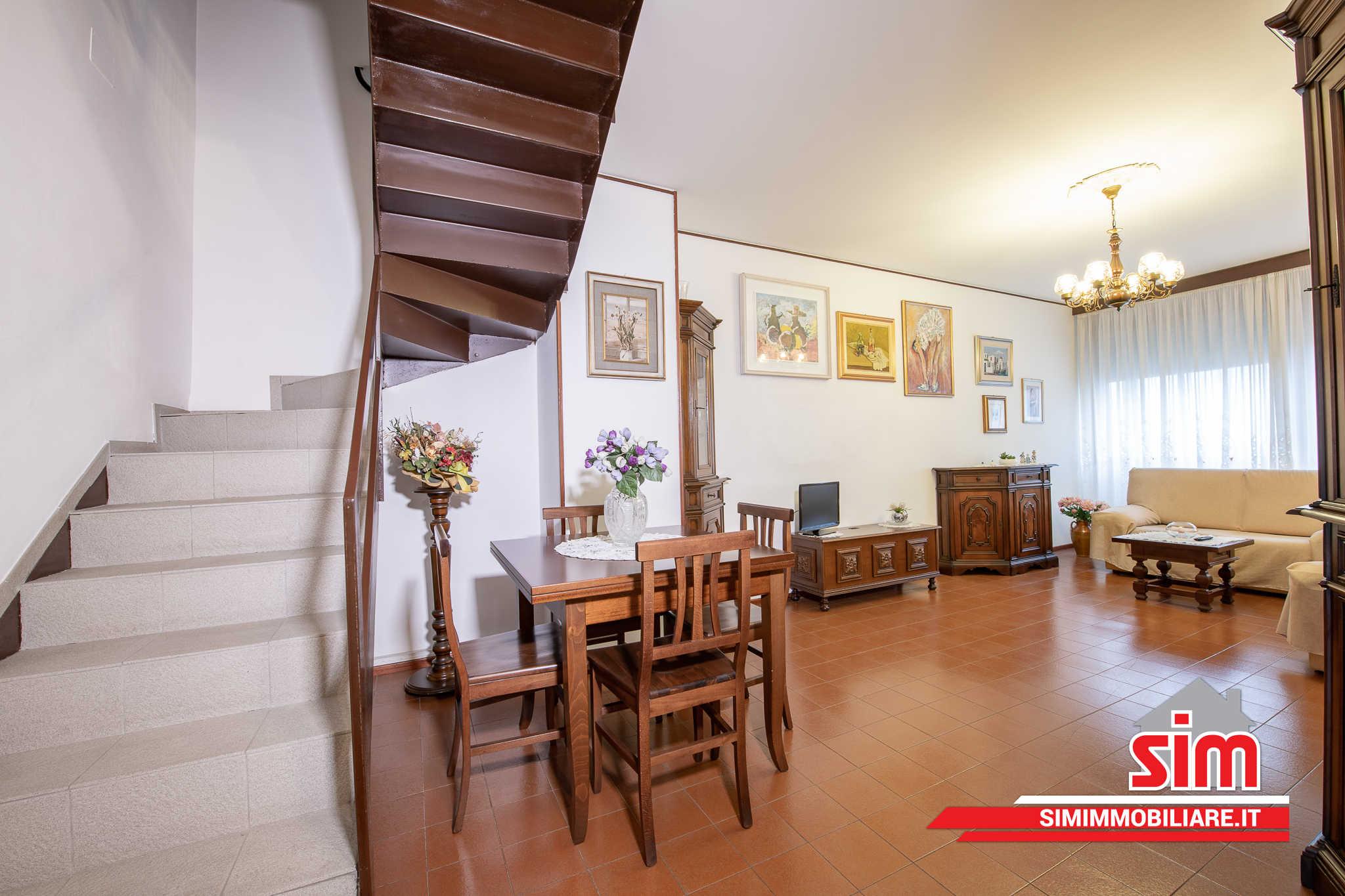 case in vendita novarablog sim immobiliare novara