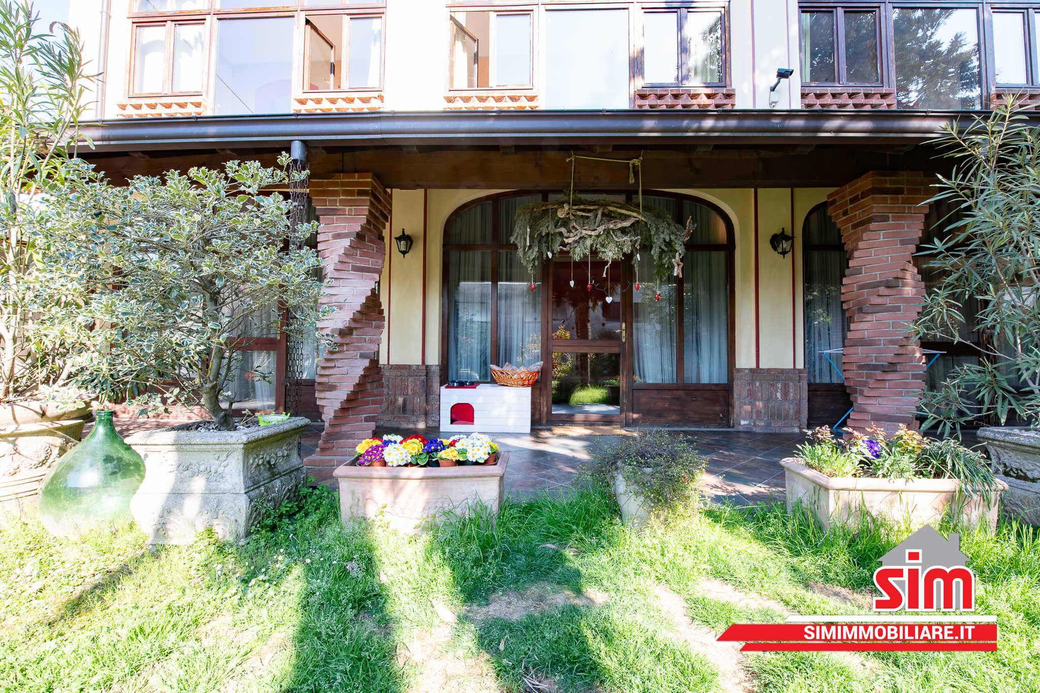 Vendere prima casa Novara