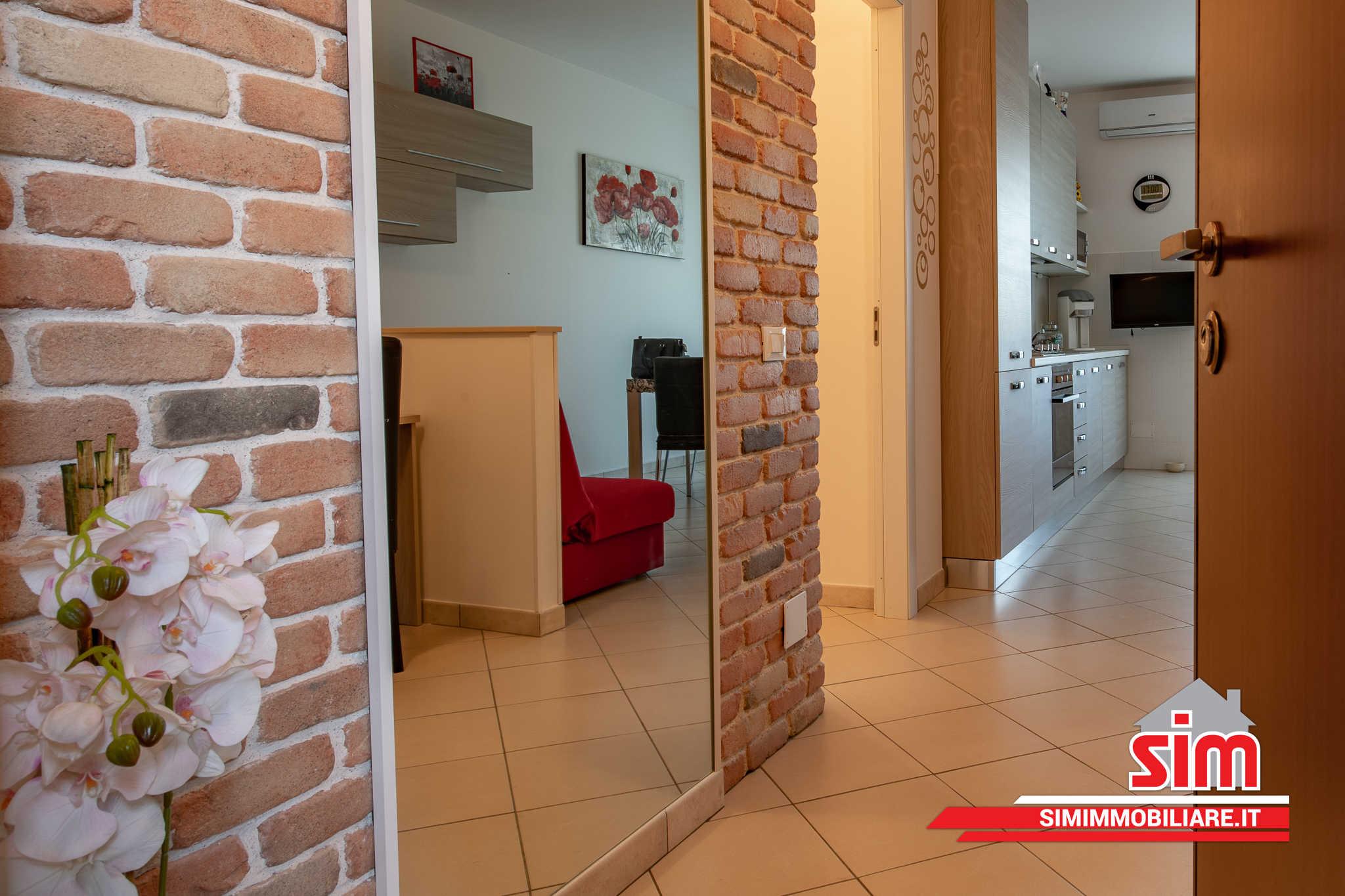 casa a Novara venduta velocemente