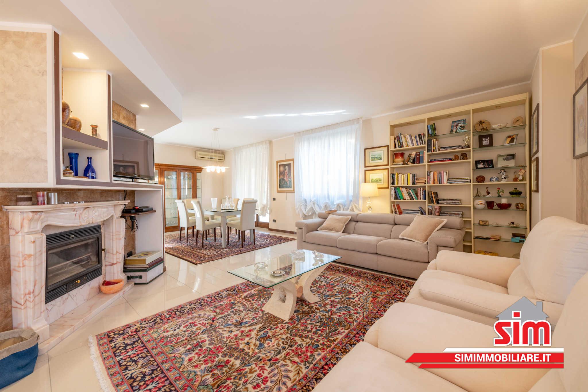 home staging vendere casa